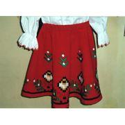 Вышивка на заказ в Молдове фото