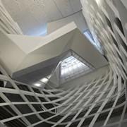 Инструментальное обследование зданий фото
