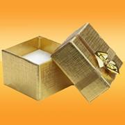 Подарочная упаковка фото