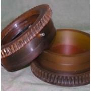 Полиуретан высокого качества РМС 770 фото