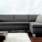Диван угловой Global corner sofa фото