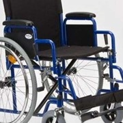 Кресла-коляски инвалидные для больных фото