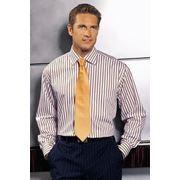 Пошив мужской одежды-костюмыпиджакибрюкирубашки фото