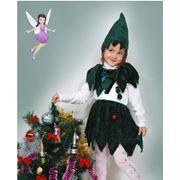 Пошив новогодних костюмов фото