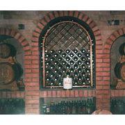 Винотека фото