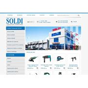 Web Design фото