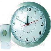 Звонок беспроводной Часы 8 мелодий