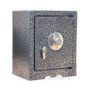 Сувенирный сейф Format Mini Bank фото