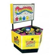 Игровой Автомат Colorama фото