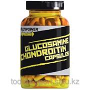 Спорт. питание Glucosamin Chondroitin Capsule фото