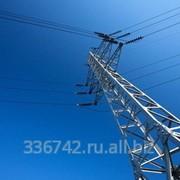 Провод сталеалюминиевый АС 70/72 фото