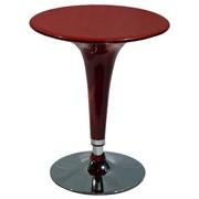 Барный стол Dolce фото