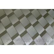 Шашки серебро 6032 фото