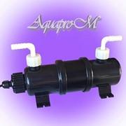 УФ-стерилизатор DELTEC UV Sterilizer 10w фото