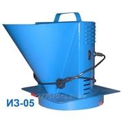 Измельчитель зерна ИЗ-05М