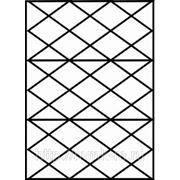 Решетка на окно РС-08
