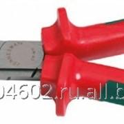 Длиногубцы диэлектрические 160 мм., код товара: 48844, артикул: PV1106 фото