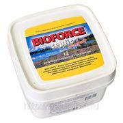 Биологический очиститель септиков BIOFORCE Septic Comfort (672г) фото