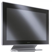 Телевизор Hantarex 32 STRIPE (Black) фото
