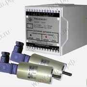 Система контроля вибрации СКВ-301Д-2 фото