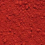 Оксид железа (краситель для бетонов) фото