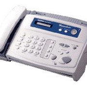 Факс Brother FAX-335MCS фото