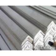 Уголок 10 х 10 х3 -5 ст.0 ст.3сп/пс, 3сп5, 09г2с, С255, 345, 15хснд L6, 11, фото