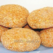 Комплексные пищевые добавки «ГЕЛЕКОН 650 М» фото