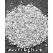 Песок перлитовый М-75, М-100 фото