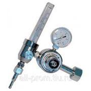 Универсальный регулятор расхода газа У30/АР40-КР фото