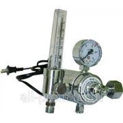 Универсальный регулятор расхода газа У-30/АР40П фото