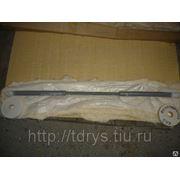 Нагреватель селитовый размер 18-350-400 фото