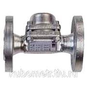 Биметаллический конденсатоотводчик СТИМАКС серии В 31 фото