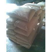 Огнеупорная глина цена 10300 руб/т в Иркутске фото