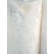 Мех норка, шиншилла для верхней одежды N-30 (MINK Z008) фото