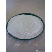 Пылевидный молотый кварц КП-Б ГОСТ9077-82 фото