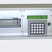 Радиометр низкофоновый многофункциональный РКС-18Р