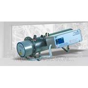 Водонагреватели электрические проточные ЭВАН ЭПВН-9,45 (1 фл.) фото