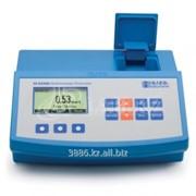 Мультипараметровый колориметр HI 83200 фото