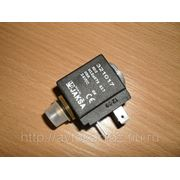Электромагнитный клапан ПЖД15 фото