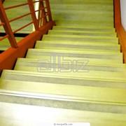 Лестницы фотография