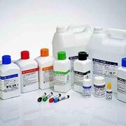 Чистящий раствор KX 21N (1000мл/бут) для гематологических анализаторов PCE -210 (Erma), Micro СС-18 (HTI) фото