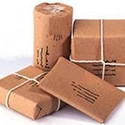 Экспресс доставка отправлений по Республике Казахстан фото