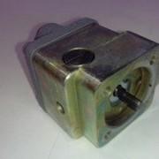 ПЖД 30-1015251-04 (183.1106010-40) Насос топливный фото