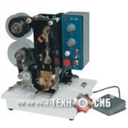 Термодатер HP-280 фото