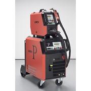Полуавтомат сварочный P 4500