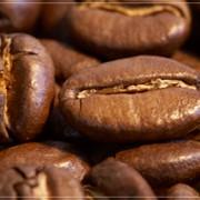 Декаф кофе фото
