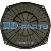 Крышка корпуса воздушного фильтра Volvo FH/FM 8149963; (HD 101902) фото
