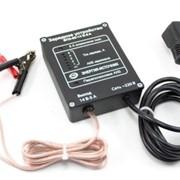 Зарядное устройство для автомобильных аккумуляторов фото
