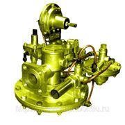 Регулятор давления РДГ-25-Н